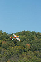 Name: RC planes in Franklin, TN (63 of 63).jpg