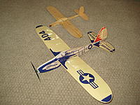 Name: IMG_6060.jpg