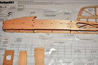 Name: DSC_0026-1.jpg