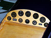 Name: DSCN1351.jpg