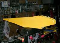 Name: fuse_yellow_coat.jpg Views: 243 Size: 71.0 KB Description: