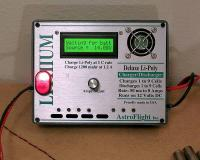Name: astro_109_switch.jpg
