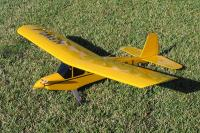 Name: new_yeller_2.jpg