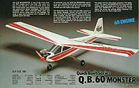 Name: PILOT MONSTER.jpg Views: 27 Size: 346.4 KB Description: