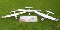 Name: yarsmythe_cardinals_v2.jpg