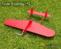 Name: funder_lightning_v2.jpg