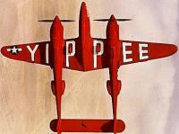 Name: yippee-bottom.jpg