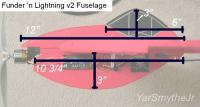 Name: f&l_fuse.jpg