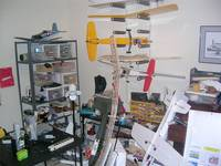 Name: rightwall.jpg
