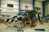 Name: lsfm_before_01.jpg