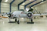 Name: lsfm_before_02.jpg