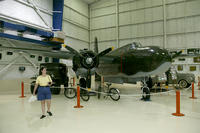 Name: lsfm_before_03.jpg