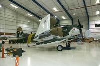Name: lsfm_before_05.jpg