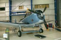Name: lsfm_before_06.jpg