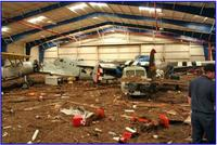 Name: lsfm_01.jpg