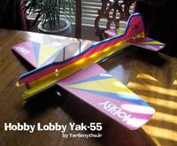 Name: yak-55_101408.jpg