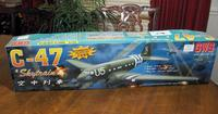 Name: c47_box.jpg