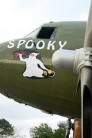 Name: IMG_0376.jpg