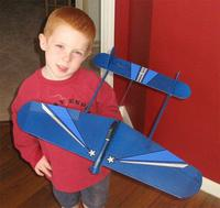 Name: austin_bluemini.jpg