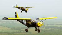 Name: stol-air2air.jpg
