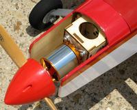 Name: motor.jpg Views: 451 Size: 71.5 KB Description: