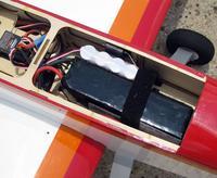 Name: battery_compartment.jpg Views: 482 Size: 71.1 KB Description: