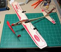 Name: airhogs_stratosstreak.jpg