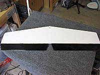 Name: stabilizer_completed.jpg Views: 192 Size: 114.7 KB Description: Pilot Monster QB60 tail recovered.