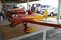 Name: bomber_field_2010_img_0001_001_std.jpg