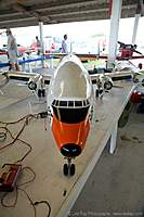 Name: bomber_field_2010_img_0007_002_std.jpg