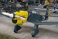 Name: bomber_field_2010_img_0025_012_std.jpg