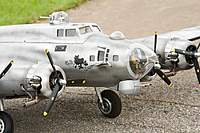Name: bomber_field_2010_img_0470_104_std.jpg