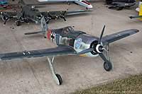 Name: bomber_field_2010_img_0027_013_std.jpg Views: 237 Size: 67.4 KB Description:
