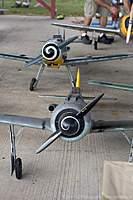 Name: bomber_field_2010_img_0029_014_std.jpg Views: 219 Size: 121.7 KB Description: