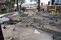 Name: bomber_field_2010_img_0032_016_std.jpg Views: 253 Size: 85.5 KB Description: