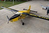 Name: bomber_field_2010_img_0034_017_std.jpg Views: 217 Size: 70.4 KB Description: