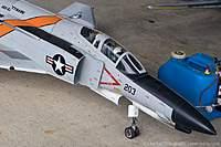 Name: bomber_field_2010_img_0036_018_std.jpg Views: 222 Size: 66.3 KB Description: