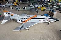 Name: bomber_field_2010_img_0038_019_std.jpg Views: 217 Size: 71.5 KB Description: