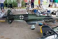 Name: bomber_field_2010_img_0040_020_std.jpg Views: 224 Size: 71.6 KB Description:
