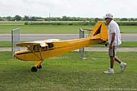 Name: bomber_field_2010_img_0041_021_std.jpg Views: 241 Size: 68.1 KB Description: