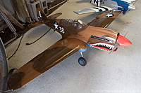 Name: bomber_field_2010_img_0008_003_std.jpg Views: 221 Size: 59.5 KB Description: