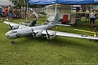 Name: bomber_field_2010_img_0045_022_std.jpg Views: 262 Size: 102.3 KB Description: