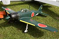 Name: bomber_field_2010_img_0056_024_std.jpg Views: 217 Size: 105.5 KB Description: