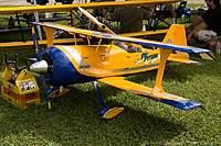 Name: bomber_field_2010_img_0058_025_std.jpg Views: 227 Size: 100.2 KB Description: