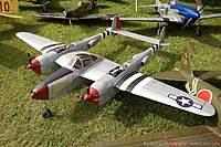 Name: bomber_field_2010_img_0060_026_std.jpg Views: 233 Size: 109.9 KB Description: