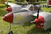 Name: bomber_field_2010_img_0064_027_std.jpg Views: 235 Size: 80.4 KB Description: