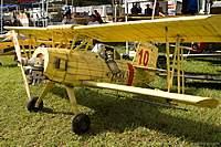 Name: bomber_field_2010_img_0066_028_std.jpg Views: 236 Size: 111.8 KB Description:
