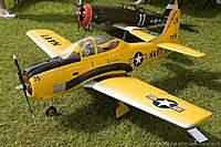 Name: bomber_field_2010_img_0067_029_std.jpg Views: 218 Size: 108.3 KB Description: