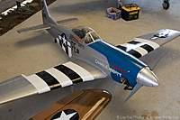 Name: bomber_field_2010_img_0009_004_std.jpg Views: 225 Size: 122.4 KB Description: