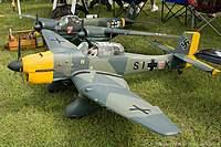 Name: bomber_field_2010_img_0072_032_std.jpg Views: 204 Size: 99.6 KB Description: